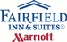 Fairfield Inn & Suites - Madison West/Middleton