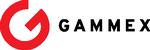 Gammex Inc.