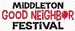 Good Neighbor Fest