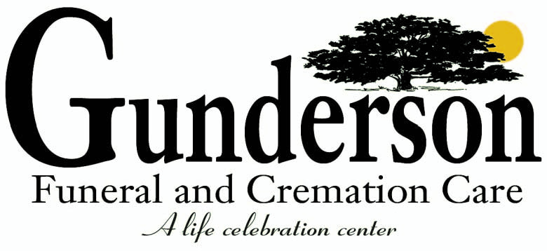 Gunderson West Funeral Home