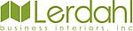 Lerdahl Business Interiors Inc.