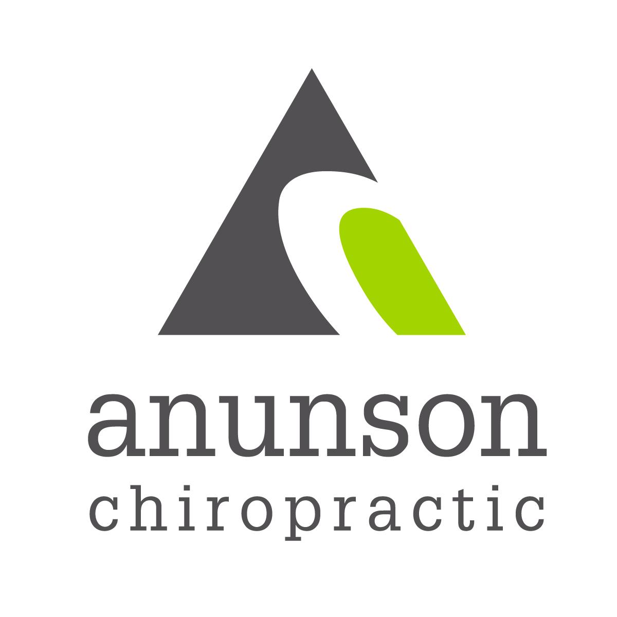 Anunson Chiropractic