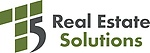 T5 Real Estate Solutions