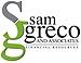 Sam Greco & Associates Financial Resources