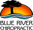 Blue River Chiropractic