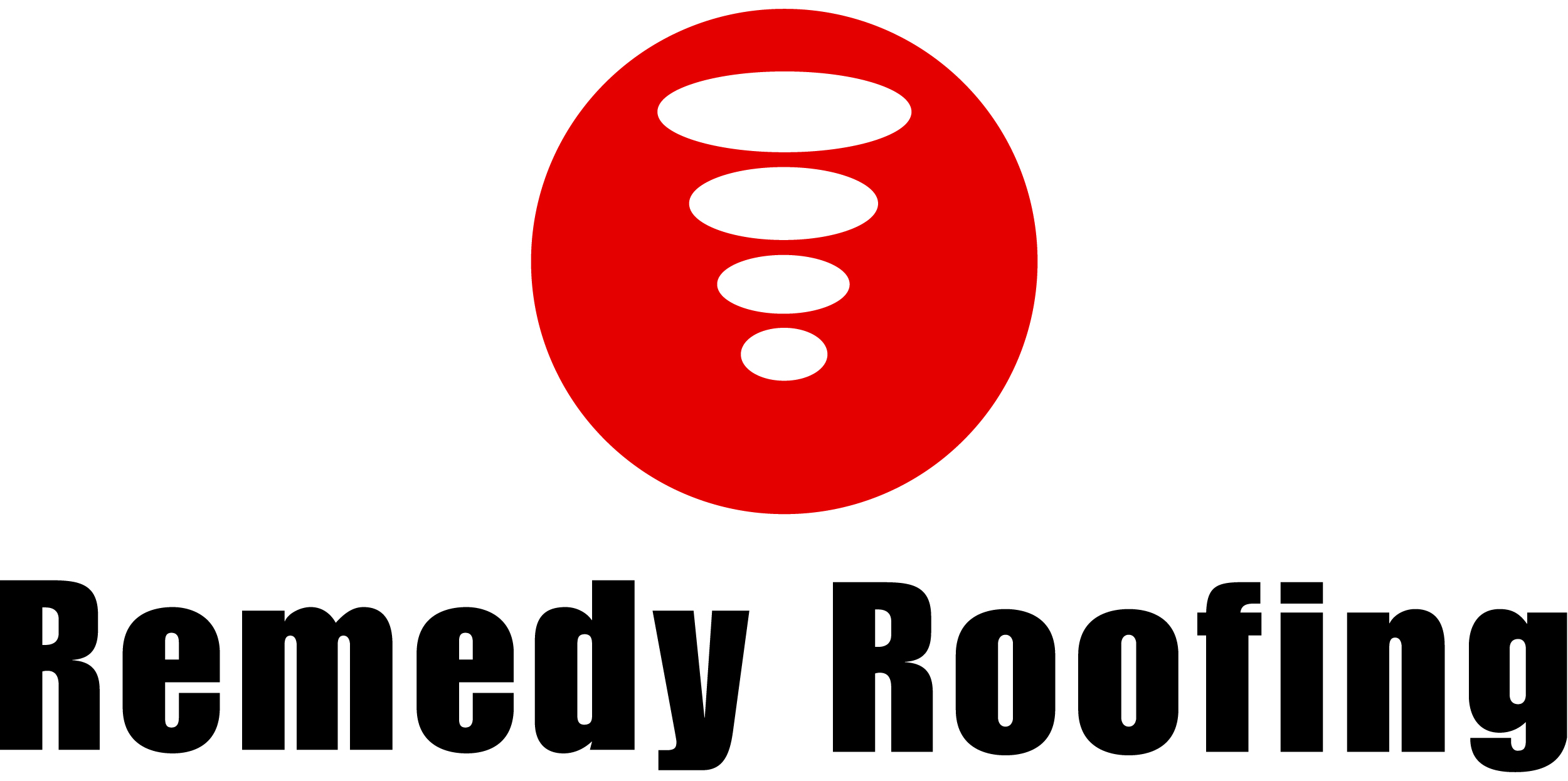 Remedy Roofing, Inc.