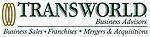 Transworld Business Brokers