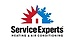 Epperson Service Experts Heating & Air