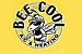 Bee Cool Heating & Air
