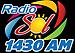 Radio Sol 1430