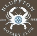 Rotary Club of Bluffton