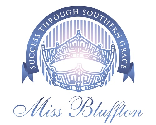 Miss Bluffton
