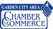 Garden City Area Chamber of Commerce