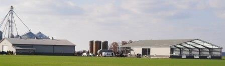 Drewes Farms