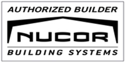 Nucor Buildings