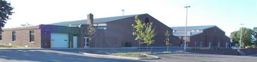 Pettisville Schools