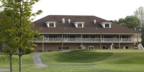 Valleywood Golf Club