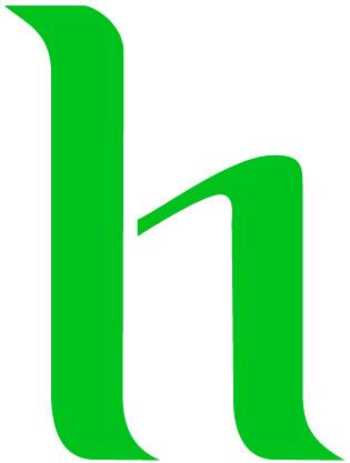 Hubbard Company, The