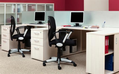 Gallery Image office%20furniture%20.jpg