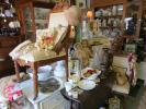 m.kat's antiques & curiosities