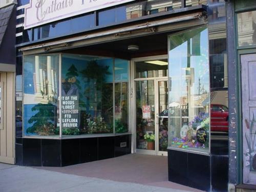Gallery Image 41.perry%20n%20621.storefront.jpg
