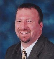 Broker - Kyle Moore 419-966-0849