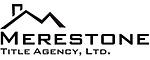 Merestone Title Agency, Ltd.