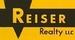 Gerken, Suzette - Reiser Realty LLC