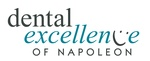Dental Excellence of Napoleon