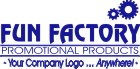 Fun Factory Promotional Products