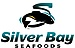 Silver Bay Seafoods