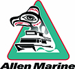 Allen Marine Tours Inc.
