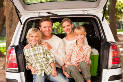 Car insurance policies available