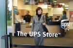 UPS Store Renton Landing, The