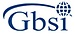 Global Business Solutions, Inc