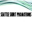 Seattle Shirts Promotions LLC