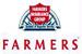 Farmers Insurance  - John Galluzzo