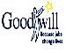 Renton Goodwill