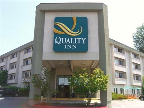 maine inn meeting facility Holiday inn portland-by the bay meeting rooms for family reunions,  this hotel is the largest convention facility in maine,  holiday inn® hotels & resorts,.