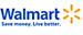 Wal-Mart of Renton