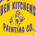 Ben Kitchens Painting Co, Inc.