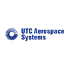 United Technology Aerospace Systems