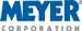 Meyer Corporation U.S. and Meyer Mercantile Corporation