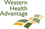 Western Health Advantage