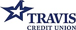 Travis Credit Union