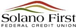 Solano First Federal Credit Union