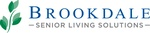 Brookdale Senior Living Solutions-Leisure Town