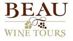 Beau Wine Tours & Limousine Services