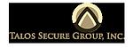 Talos Secure Group, Inc.