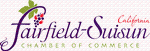 Fairfield-Suisun Chamber of Commerce
